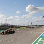 """Dropping the race within the final laps would have been """"painful"""" - Motor Informed"""