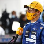 Ricciardo to demo Earnhardt NASCAR Cup automobile at US GP - Motor Informed