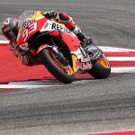 "Marquez: Arm restoration nonetheless ""too gradual"" in MotoGP 2021 - Motor Informed"