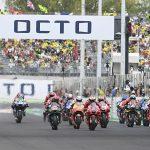 Emilia Romagna MotoGP - Begin time, the way to watch & extra - Motor Informed